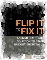 Flip-to-fix-report-150