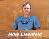 Mikeeisenfeld166b