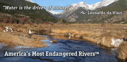 Endangered_rivers